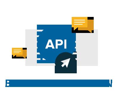 PayTalk  co ke - Lipa Na Mpesa|Mpesa Integration Platform|STK PUSH