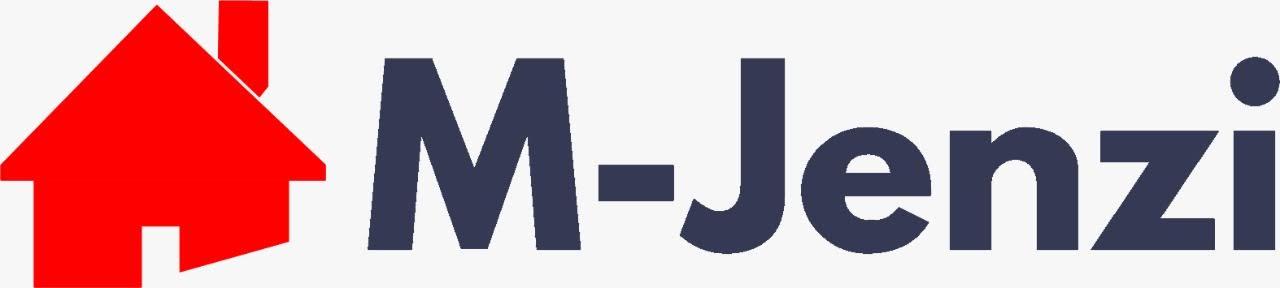 M-Jenzi