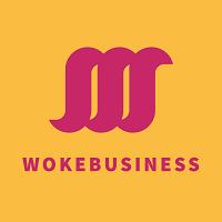 WokeBusiness